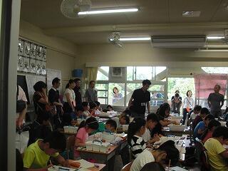 5月26日日曜参観.jpg