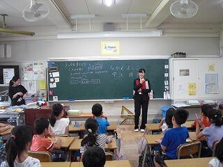 6月17日教育実習生.jpg