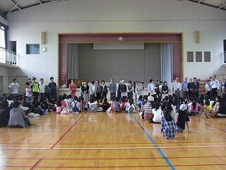 5月18日ふれあい教室開校式②.jpg