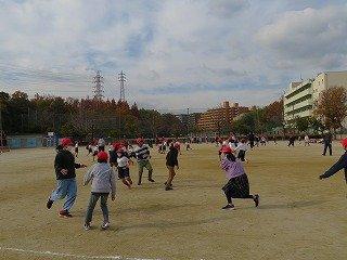 12月9日2・5年学年交流会.jpg