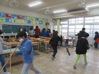 12月24日大掃除 (1).jpg