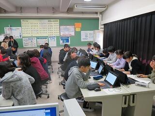 12月20日 6年キャリヤ教育.jpg