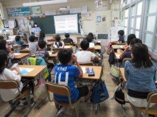 7月1日 4年出前授業.jpg