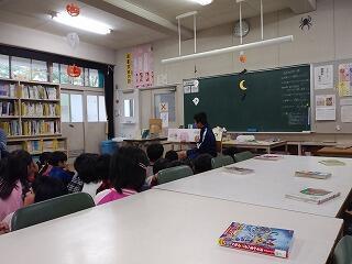 10月30日中学生職場体験②.jpg