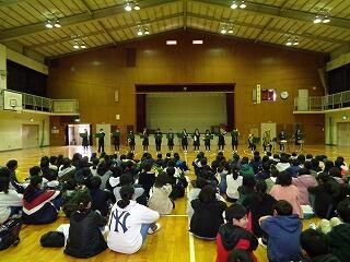 2月3日6年生中学校見学2 (1).jpg