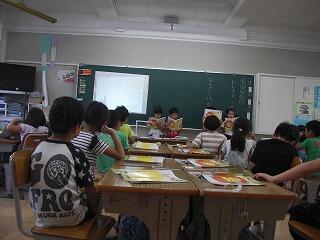 7月10日1年国語音読発表.jpg