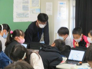 10月20日教育実習生.jpg