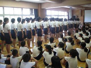 9月2日組体操練習②.jpg