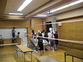 6月18日西山田まつり準備2.jpg