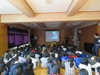 11月29日6年非行防止教室.jpg