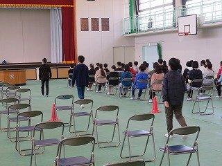 3月17日 6年生卒業式練習 (1).jpg