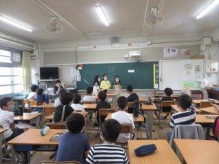 7月30日5年お楽しみ会.jpg