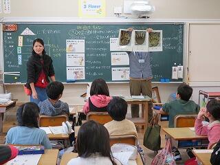 11月20日3年保健授業.jpg