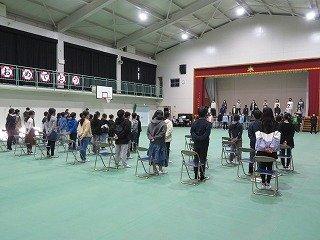 3月9日6年生を送る会2.jpg