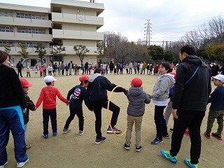 2月10日全校遊び.jpg