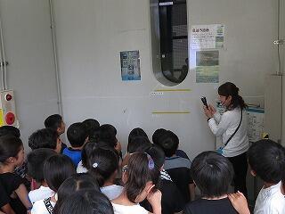6月21日4年庭窪浄水場見学.jpg
