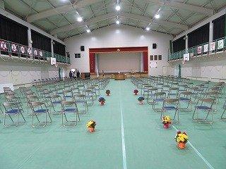 卒業式前日.jpg