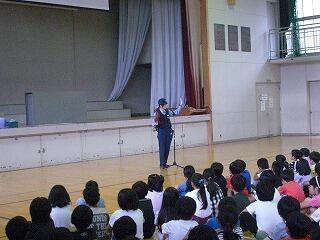 7月19日終業式③.jpg