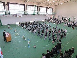 4月7日入学式.jpg
