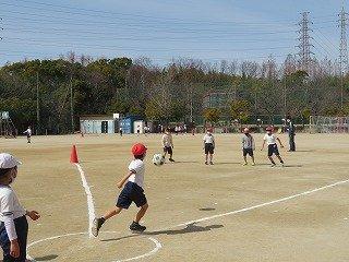 3月1日 2年生体育.jpg