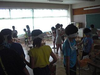 6月19日西山田まつり2.jpg