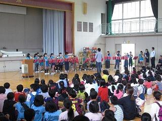 5月18日ふれあい教室開校式①.jpg