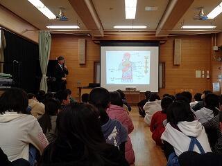 1月23日6年薬物乱用防止教室.jpg