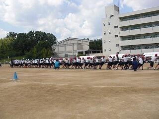 6月5日中学体育大会.jpg