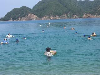 7月24日臨海1日目②.jpg