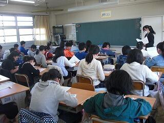 4月18日学力テスト.jpg