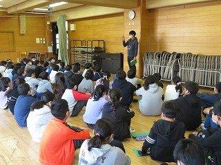 11月4日5年林間学習説明.jpg