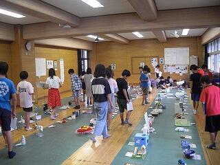 8月27日夏休み作品展.jpg