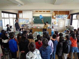 2月19日クラブ見学.jpg