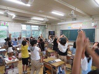 7月14日児童集会.jpg