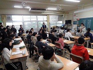 2月18日高学年参観.jpg