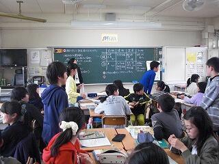 4月19日参観6年社会.jpg
