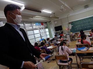 1月27日空気調査.jpg
