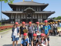 奈良写真.jpg