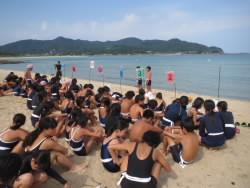 臨海学習⑥.JPG