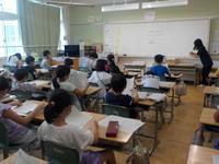 終業式の教室②.JPG