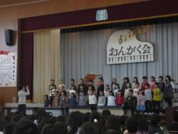 3年合唱.JPG