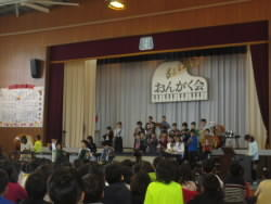 5年生合奏.JPG