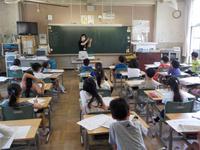 終業式の教室①.JPG