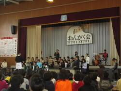 6年生合奏.JPG