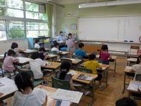 終業式の教室③.JPG