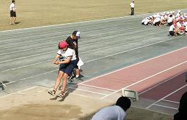 陸上大会3.png