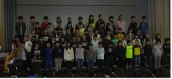 折り鶴集会⑤.png