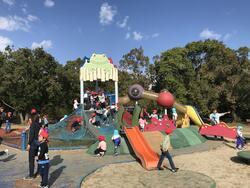 公園.jpeg
