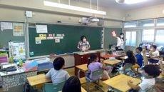 syoku_1.jpg