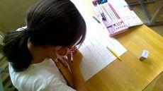 syoku_4.jpg